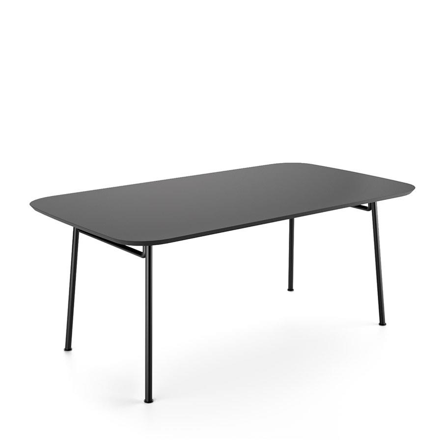 ban an KPM1810 mat da solid surface (2)